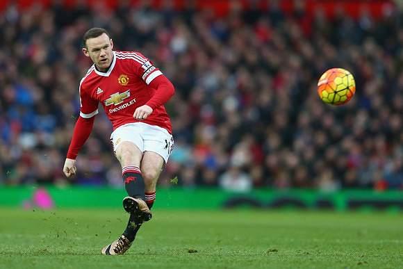 6-Wayne Rooney.jpg