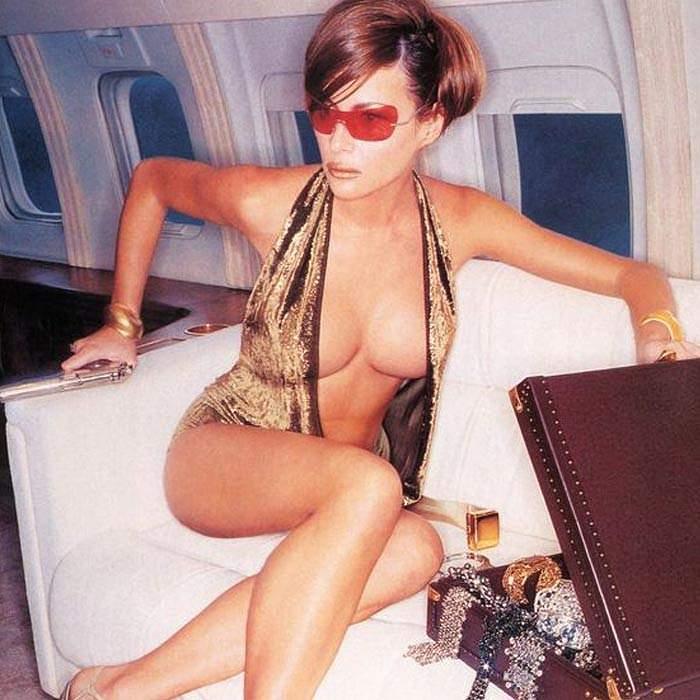 Melania Trump: God Bless America
