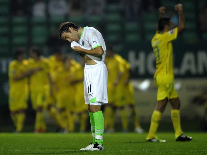 P.Ferreira - Sporting 1112 (4)