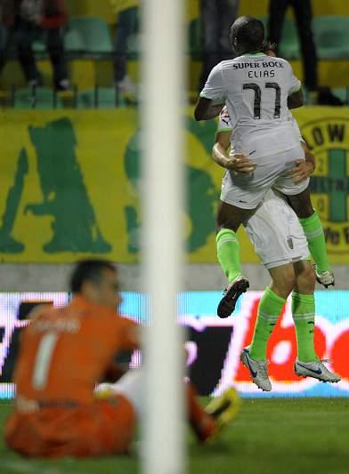 P.Ferreira - Sporting 1112 (12)
