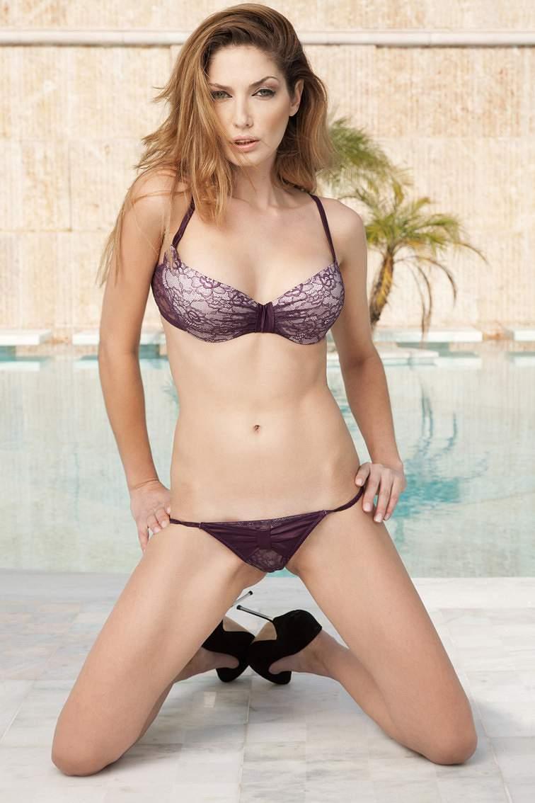 Kate Abreu