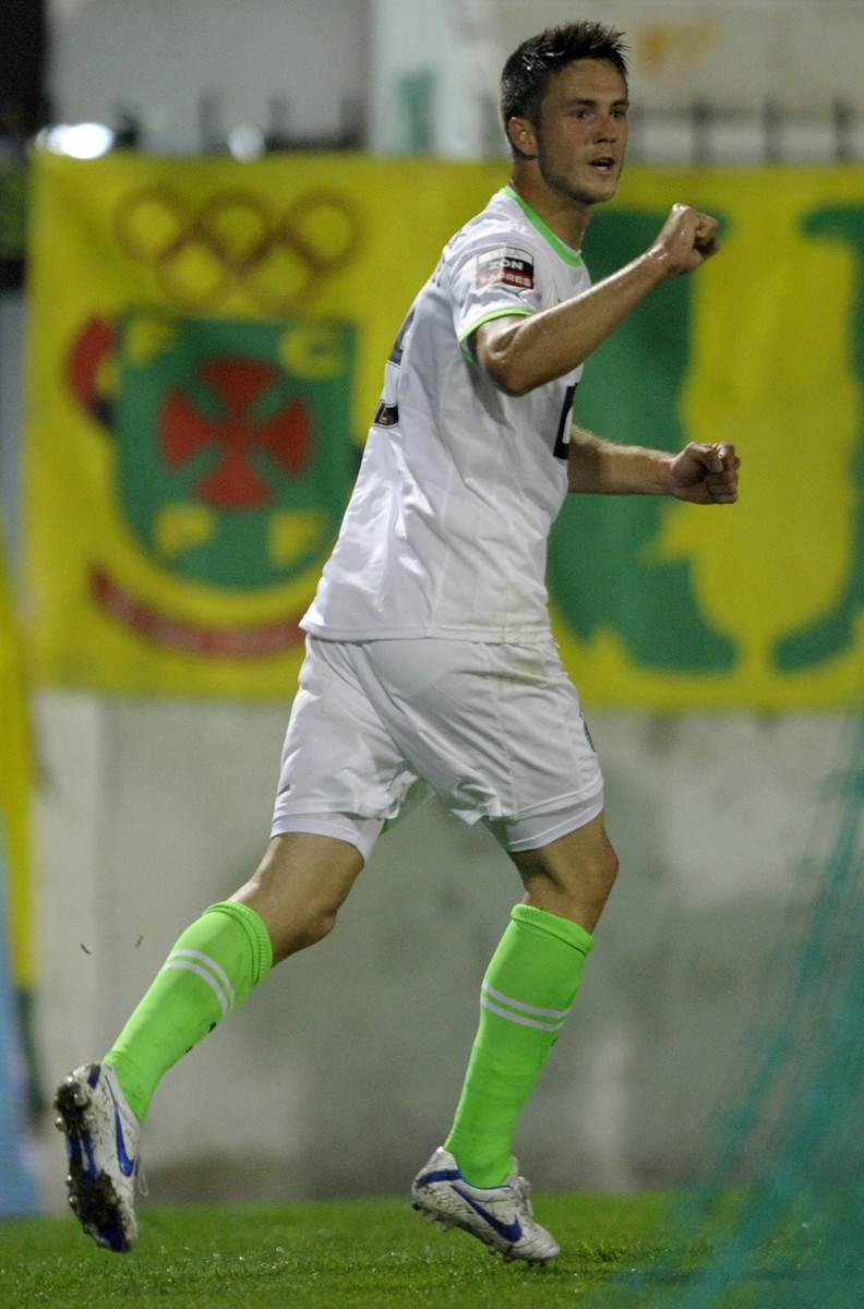 P.Ferreira - Sporting 1112 (10)