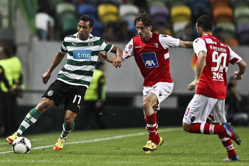 Sporting-Sp.Braga