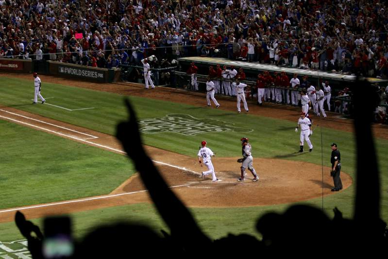 Basebol- World Series 2011 (14)