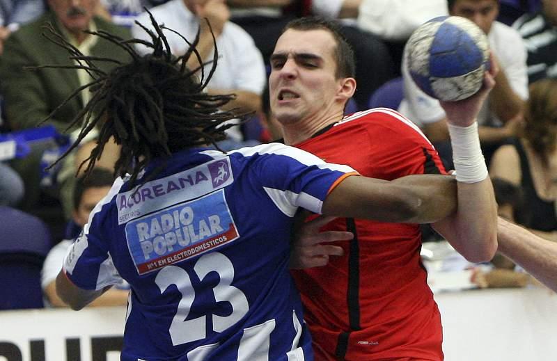 Liga (Final): FC Porto - Benfica