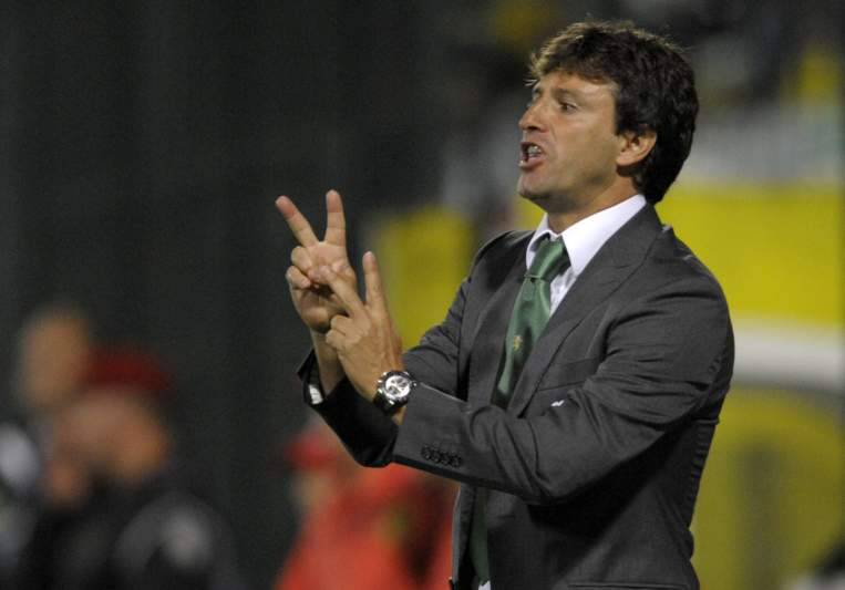 P.Ferreira - Sporting 1112 (16)