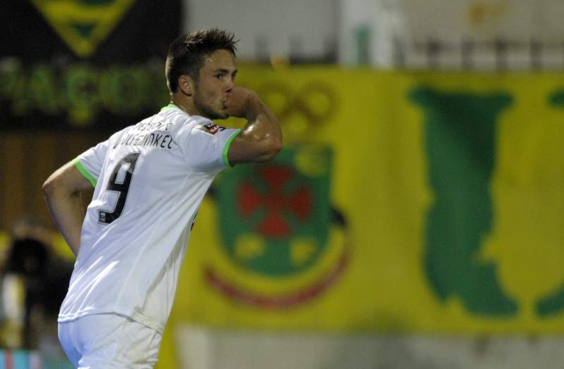 P.Ferreira - Sporting 1112 (9)