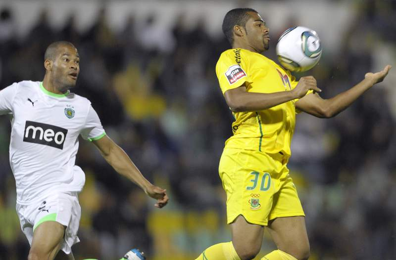 P.Ferreira - Sporting 1112 (2)