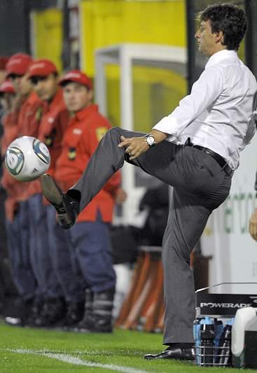 P.Ferreira - Sporting 1112 (3)