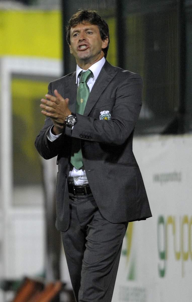 P.Ferreira - Sporting 1112 (15)