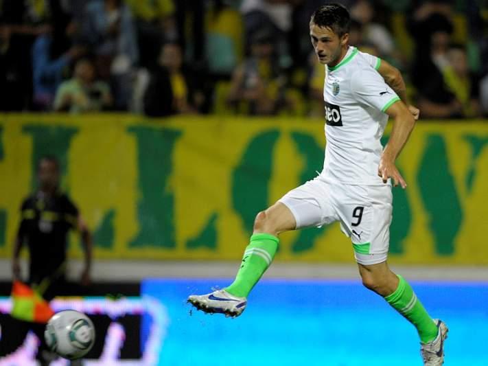 P.Ferreira - Sporting 1112 (8)