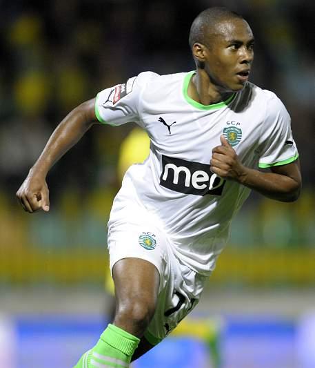 P.Ferreira - Sporting 1112 (7)