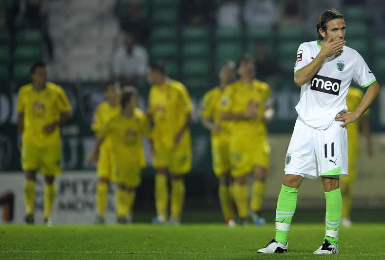 P.Ferreira - Sporting 1112 (5)