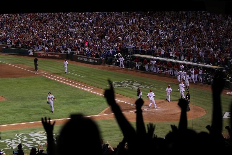 Basebol- World Series 2011 (22)