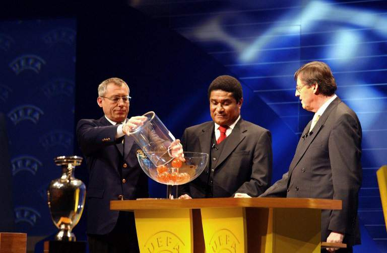Eusébio (2002)