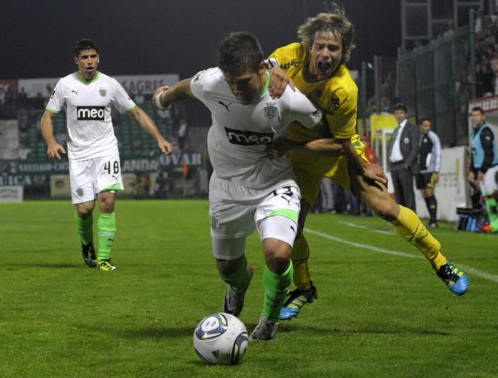 P.Ferreira - Sporting 1112 (14)