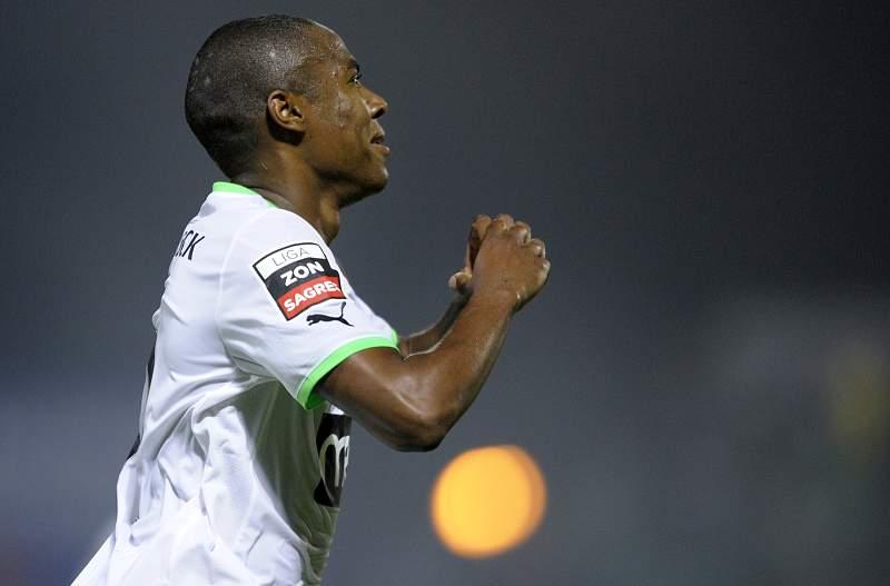 P.Ferreira - Sporting 1112 (6)