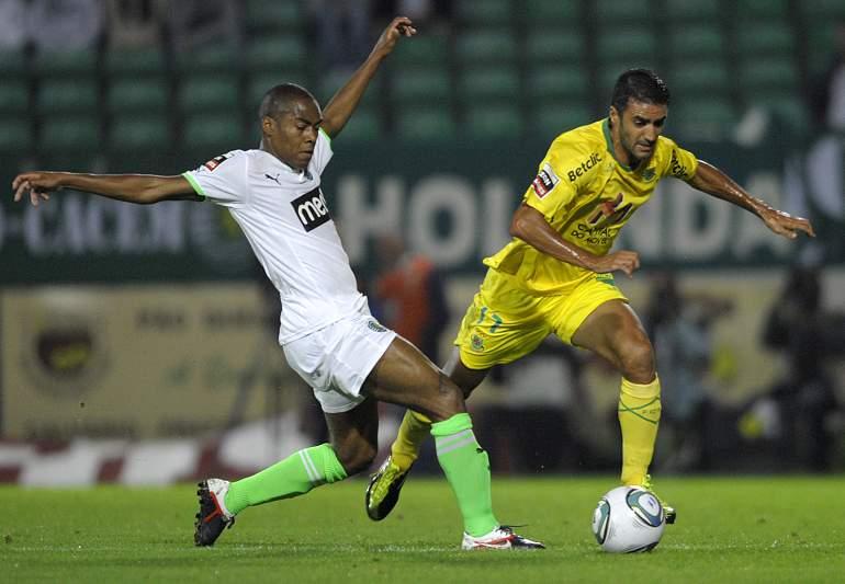 P.Ferreira - Sporting 1112 (1)