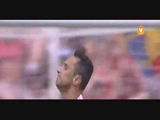 Benfica, Golo, Jonas, 59m, 3-0