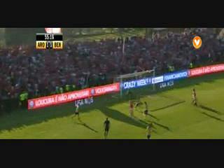 Benfica, Golo, Lima, 56m, 1-2