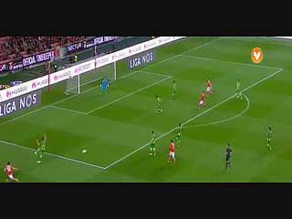 Benfica, Golo, Jonas, 24m, 2-0