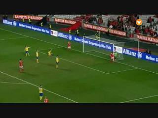 Benfica, Golo, Salvio, 83m, 3-0