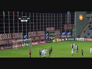 Sporting, Golo, Adrien Silva (g.p.), 52m, 0-2