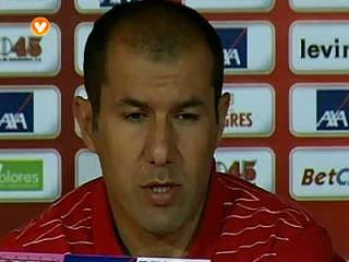 Leonardo Jardim «Estão três pontos em disputa»