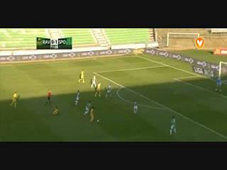 Sporting, Jogada, André Martins, 71m