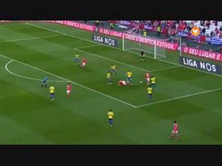 Benfica, Golo, Jonas, 35m, 4-0