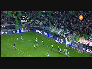 Sporting, Golo, Brian Ruiz, 71m, 4-0