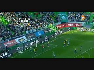 Sporting, Golo, João Mário, 19m, 2-0