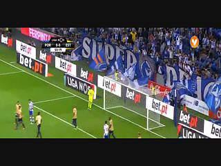 FC Porto, Jogada, Adrián, 51m