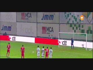 Benfica, Golo, Talisca, 12m, 0-1