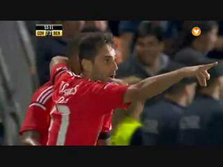 Benfica, Golo, Jonas, 53m, 2-2