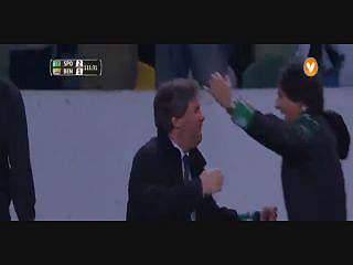 Sporting, Golo, Slimani, 111m, 2-1
