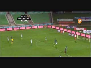 Moreirense, Golo, Roberto, 62m , 3-2