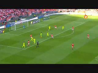 Benfica, Golo, Jonas, 36m, 2-0