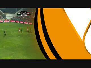 Benfica, Jogada, Grimaldo, 44m