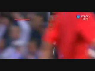 França, Golo, P. Pogba, 69m, 2-0