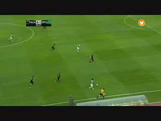 Sporting, Golo, Slimani, 24m, 0-2