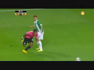 FC Porto, Golo, Alex Sandro, 89m, 3-0