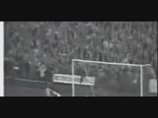 Penálti de Trebilcock e Newman (1964)
