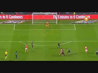 Liga (11ªJ): Resumo Benfica 3-0 Moreirense