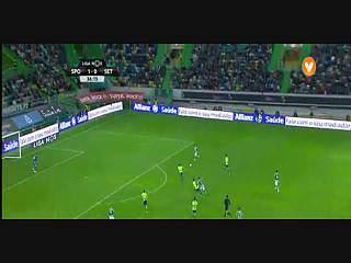 Sporting, Golo, Teo Gutiérrez, 37m, 2-0