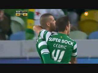 Sporting, Golo, Slimani, 93m, 3-0