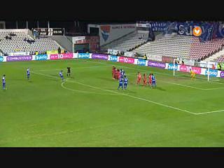 FC Porto, Golo, Sérgio Oliveira, 71m, 0-3