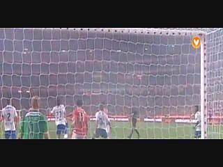 Benfica, Golo, Jonas (g.p.), 78m, 2-0