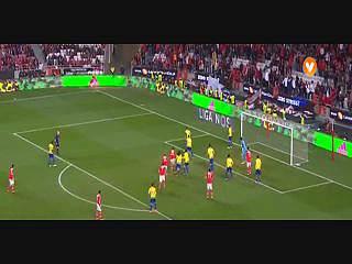 Benfica, Golo, Jonas  76m, 2-0