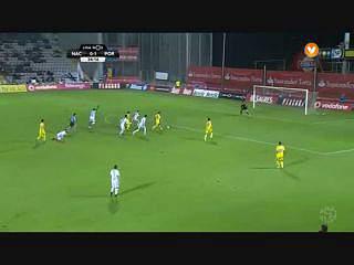 FC Porto, Jogada, Diogo Jota, 25m